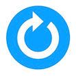 icones valores_jpeg.jpg