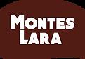 MontesLara.png