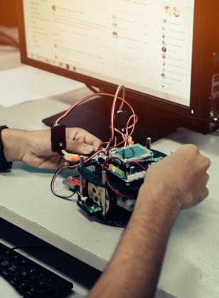 programacio robots.jpg