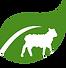 Logo weiß_edited.png