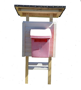postilaatikko 1.PNG