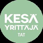 kesayrittaja-logo.png
