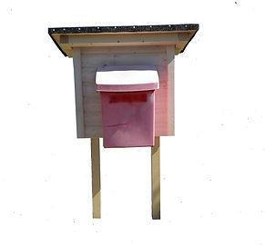 postilaatikko helppoo-01.jpeg
