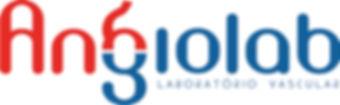 logo angiolab II.jpg