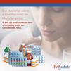 Dia Nacional sobre Uso Racional de Medicamentos