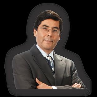 Cuando el consumidor es primero | Entrevista a Jaime Delgado