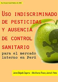 PORTADA PESTICIDA.jpg