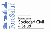 FORO SALUD.png