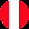 banderas_edited.png
