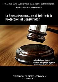 PORTADA ACTIVIDAD PUBLICITARIA -CARTAGEN