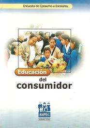 01 educacion del consumidor.jpg