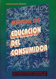 Manual de educacion del consumidor.jpg