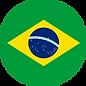 Educa Alimentaria Brasil