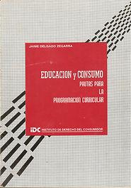 Educacion y consumo.jpg