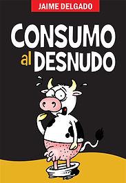 Libro_consumo.jpg