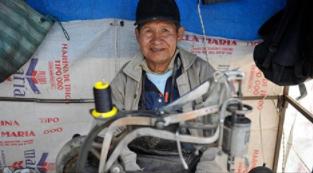 OIT analiza el futuro de las pensiones en el Perú
