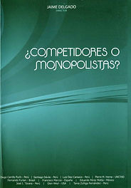 PORTADA COMPETIDORES O MONOPOLISTAS.JPG
