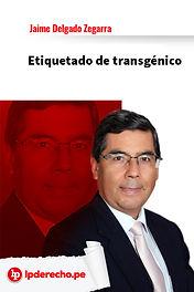 Jaime-Delgado-Zegarra-LP-DERECHO-1068x55