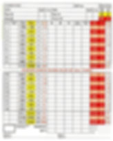 Score Card.jpg