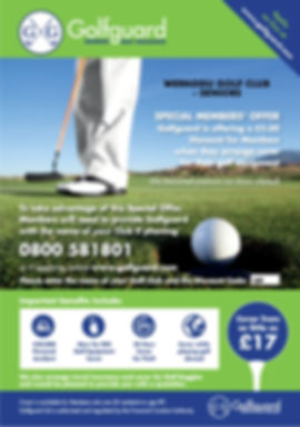 GolfGuard-Flyer_edited.jpg