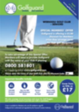 GolfGuard-Flyer.png
