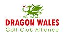 DragonAlliance.png