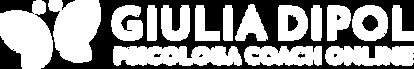 full-logo-white.png