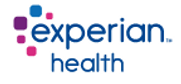 Experian Health.PNG