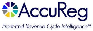 AccuReg Logo Tag RBG Md.jpg