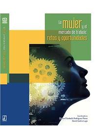 PORTADA MUJER Y MERCADO DE TRABAJO_001.j