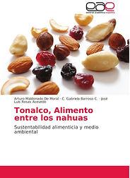 TONALCO 2_001.jpg