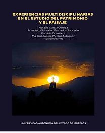 PORTADA ESTUDIOS DEL PAISAJE_001.jpg