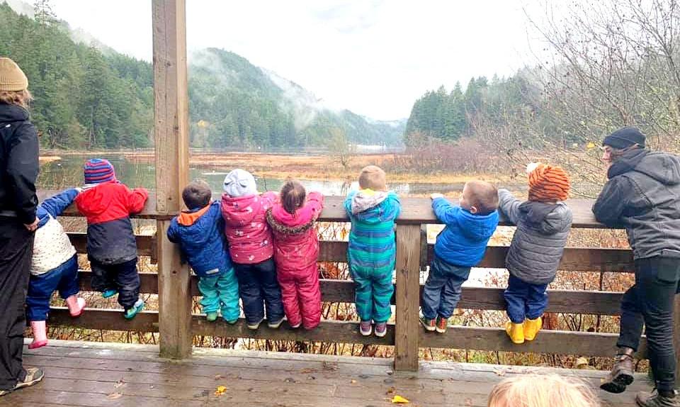 kids%20bridge_edited.jpg
