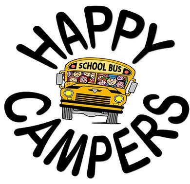 bus happy XL.jpg