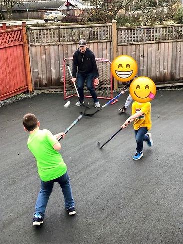 street%20hockey%202_edited.jpg