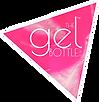 thegelbottle-logo-1551439764.jpg.png