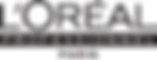 LP_Logo_Black_PNG.png