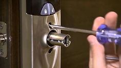 quogue locksmith