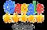 266-2667430_google-star-rating-google-5-
