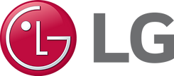 LG1.png