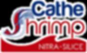 CATHESHRIMP-16.png