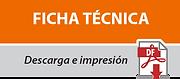 SECC_CALCIOBORO-04.png