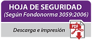 SECC_CATHEFOLIAR K-02.png