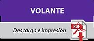 SECC_CATHEFOS-06.png