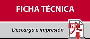 SECC_CATHEFOS-03.png