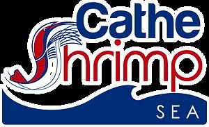 CATHESHRIMP-14.png