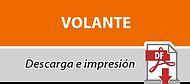SECC_CALCIOBORO-03.png