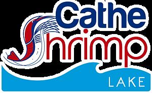 CATHESHRIMP-15.png