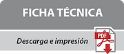 SECC_MAGNIPLUS-04.png