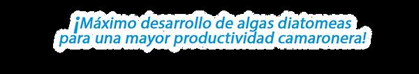 Texto en logos productos.png